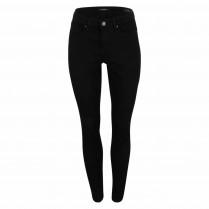 Jeans - Skinny Fit - Elma black