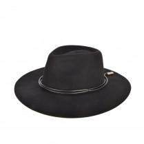 Hut - Audine Hat SP