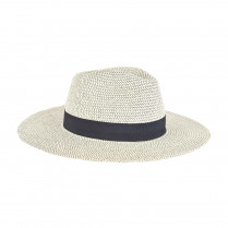 Hut - Albi hat ST