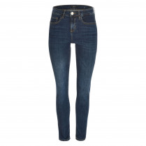 Jeans - Slim Fit - Emily ink blue