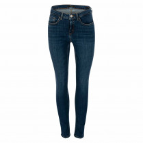 Jeans - Slim Fit - Elma strong blue