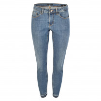 Jeans - Regular Fit - Elma