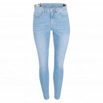 Jeans - Slim Fit - Evita