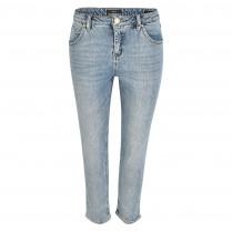 Jeans - Loni - Boyfriend-Fit