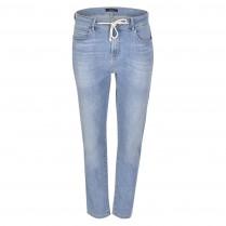 Jeans - Comfort Fit - Louis