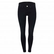 Jeans - Skinny Fit - Elma blueblack