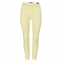 Jeans - Slim Fit - Elma