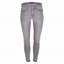 Jeans - Slim Fit - Elma tinted grey