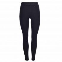 Jeans - Elma festive SP - Slim Fit