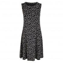 Kleid - Regular Fit - Wenky mille fleurs 100000