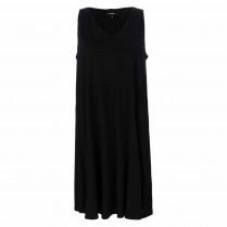 Kleid - Comfort Fit - Winga