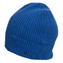 Strickmütze - Alasi cap - unifarben 100000