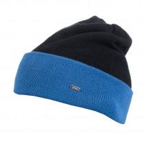 Mütze - Amelia cap