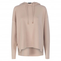 Pullover - Loose Fit - Punky