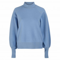 Pullover - Loose Fit - Panoly