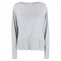 Pullover - Regular Fit - Peonie