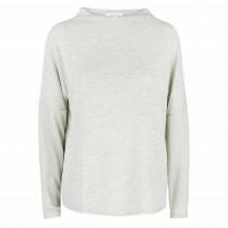 Sweatshirt - Loose Fit - Shamina soft
