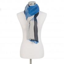 Schal - Achecka scarf 100000
