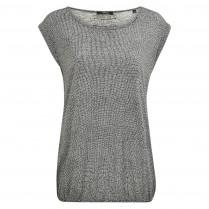 Shirt - Regular Fit - Strolchi sketch