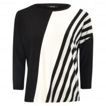 Shirt - Loose Fit - Supala print