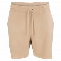 Shorts - Loose Fit - Maali