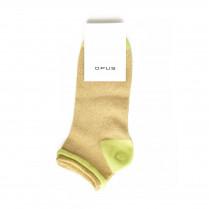 Socken - Yeoni