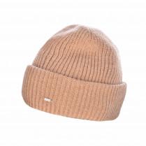 Strickmütze - Aresi cap