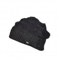 Strickmütze - Akrista cap