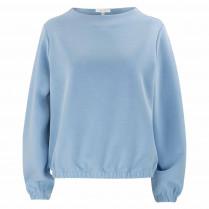 Pullover - Loose Fit - Gabbi