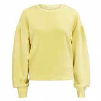 Sweater - Loose Fit - Gonny