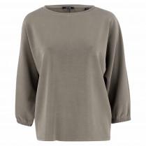 Sweatshirt - Loose Fit - Gomin
