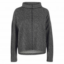 Sweatshirt - Loose Fit - Gabina