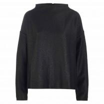 Sweatshirt - Loose Fit - Gasty