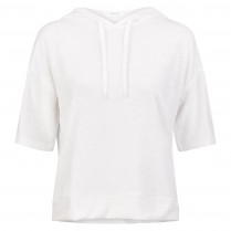 Sweatshirt - Loose Fit - Gopi