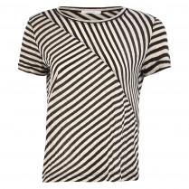 T-Shirt - Loose Fit - Sasta 100000