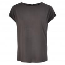 T-Shirt  - Loose Fit - Skita