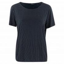 T-Shirt - Regular Fit - Siekula