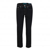 Jeans - Tapered Leg - Super-Flex 112997