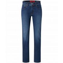 Jeans - Lyon - Flexibility