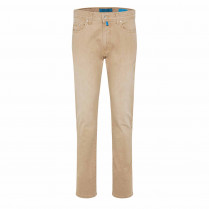 Jeans - Lyon tapered - 5 Pocket