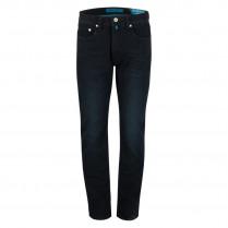 Jeans - Tapered Leg - Super-Flex 100000