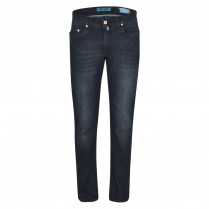 Jeans - Regular Fit - Lyon