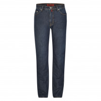 Jeans - Regular Fit - Thermo