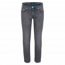 Jeans - Tapered Fit - Lyon