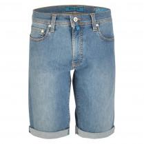 Shorts - Regular Fit - Future Flex
