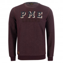 Sweater - Regular Fit - Print