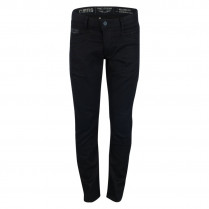 Jeans - Relaxed Fit - 5 Pocket 118504