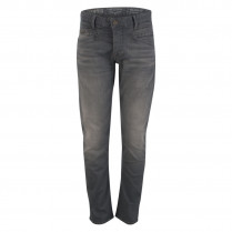 Jeans - Relaxed Fit - 5 Pocket 117570