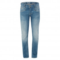 Jeans - Relaxed Fit - Curtis