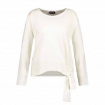Pullover - Regular Fit - Zierschleife